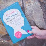 """Grupo de lectura del libro """"El cerebro del Niño"""" de Daniel Siegel."""