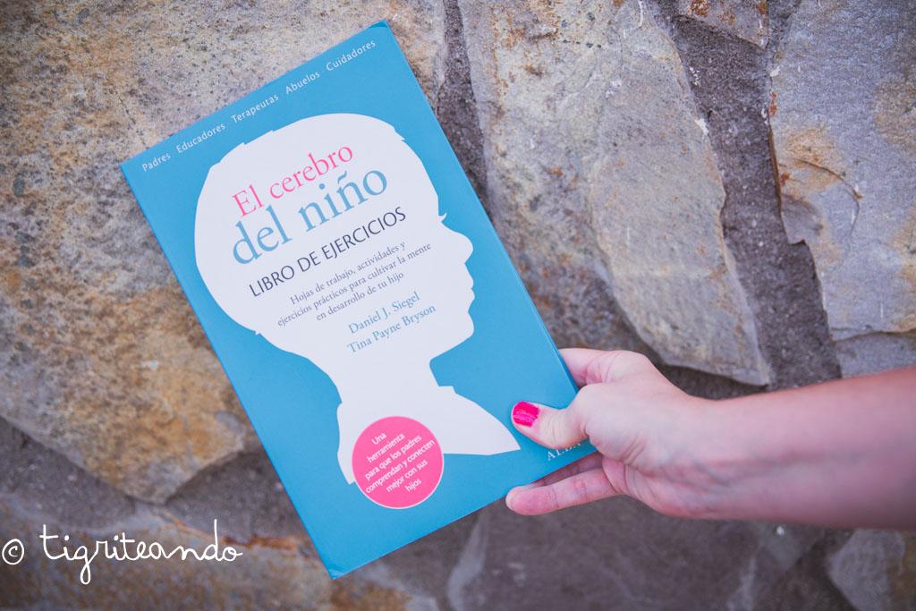 libros-1