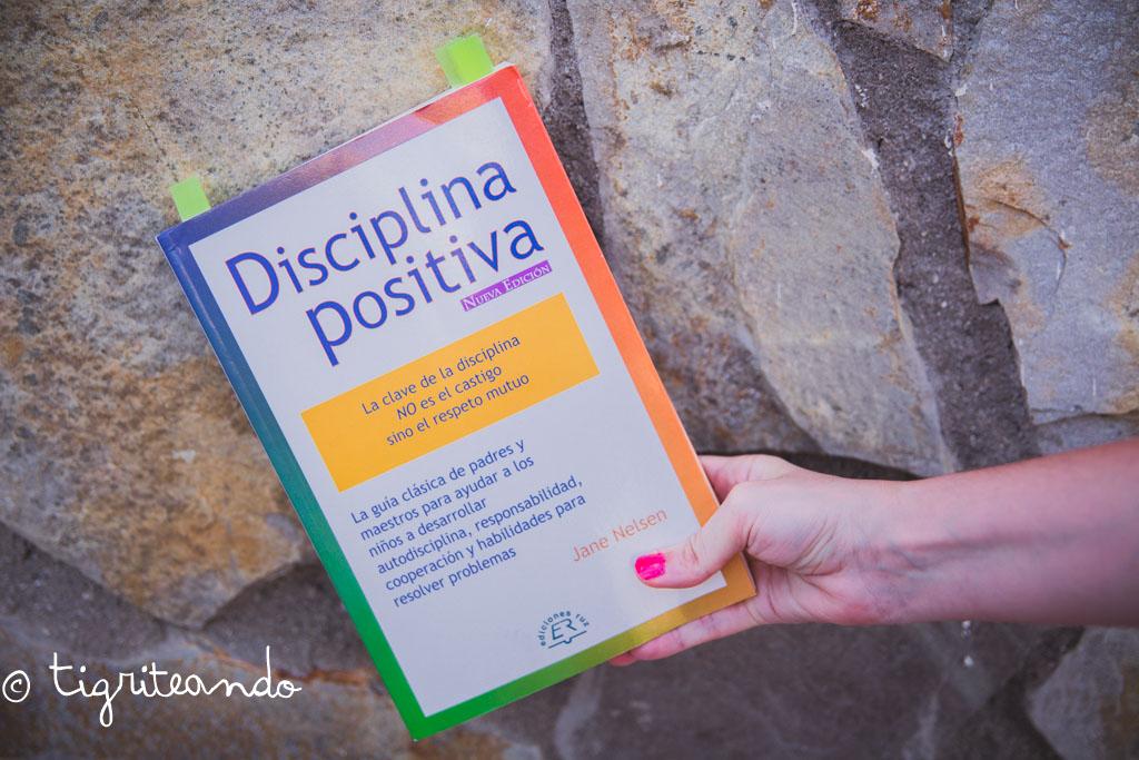 Jane Nelsen disciplina positiva2