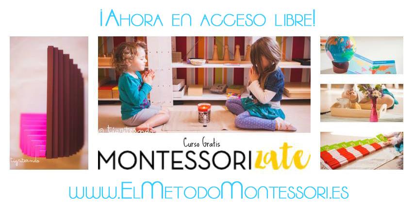 el-metodo-montessori