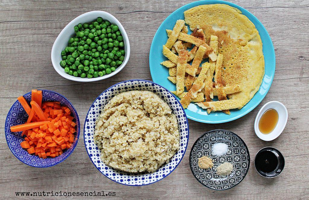 quinoa-tres-delicias-2-ps