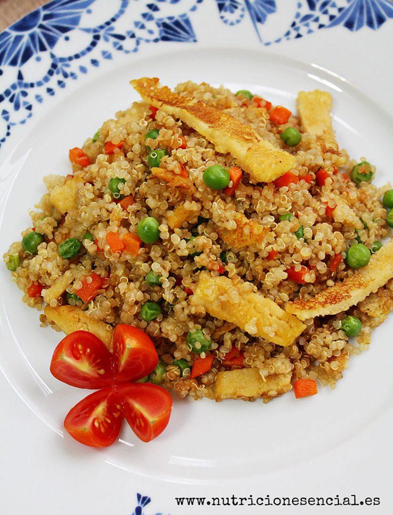 quinoa-tres-delicias1-ps