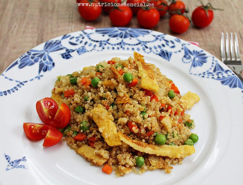 quinoa-tres-delicias3-ps