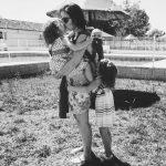 La culpa de las madres… {Y de los padres también}
