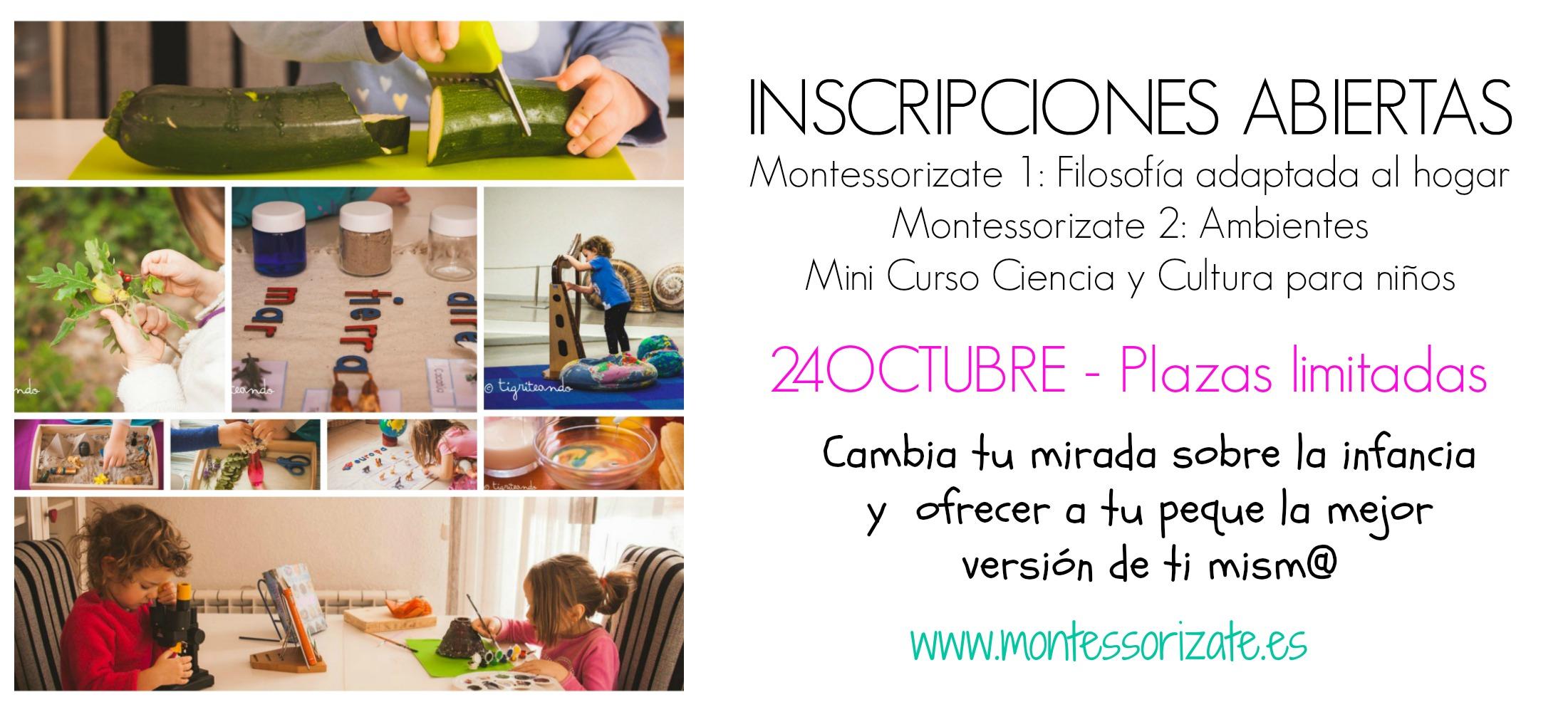 cursos-montessori-familias-montessorizate