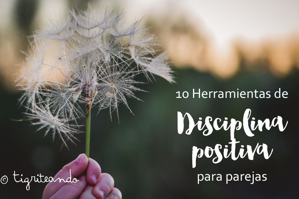 disciplina-positiva-parejas