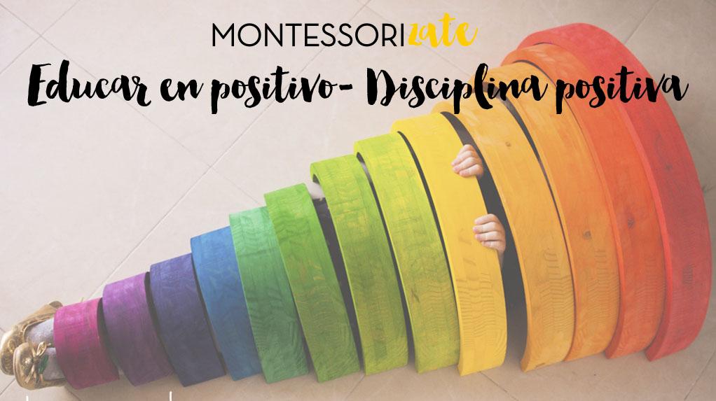 Nuevo curso de disciplina positiva – buscamos testers {Con sorteo}