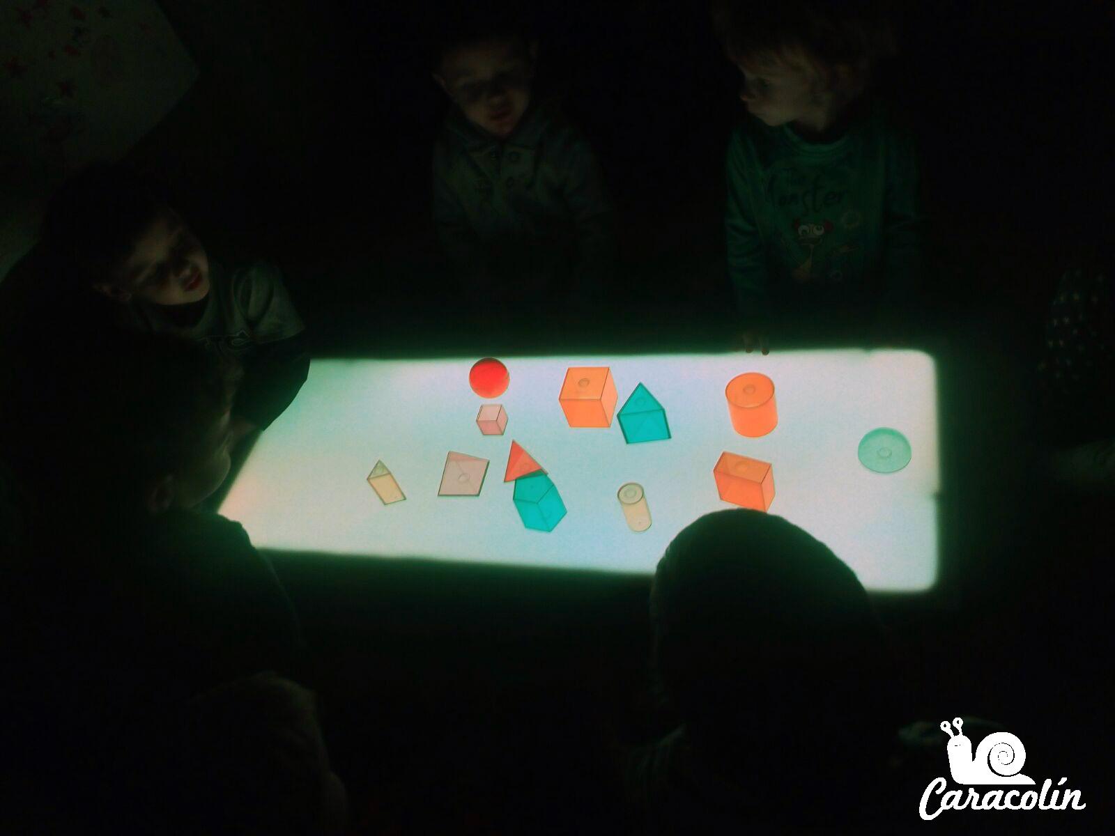 20161017-mesa-de-luz