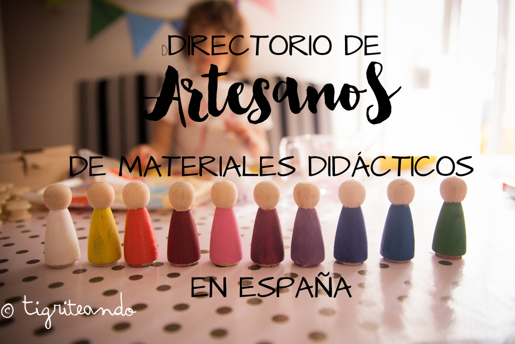 directorio-artesanos-materiales-didacticos-espana