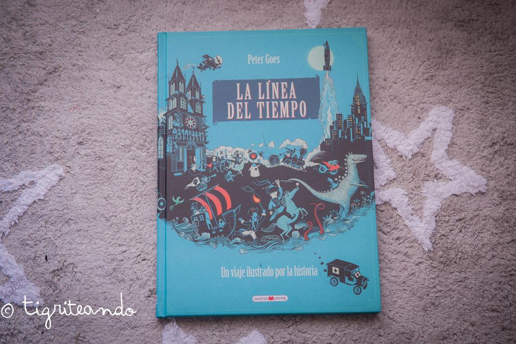 libros-conocimiento-navidad