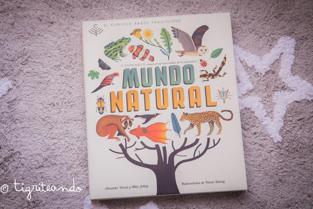 libros-conocimiento-navidad-10