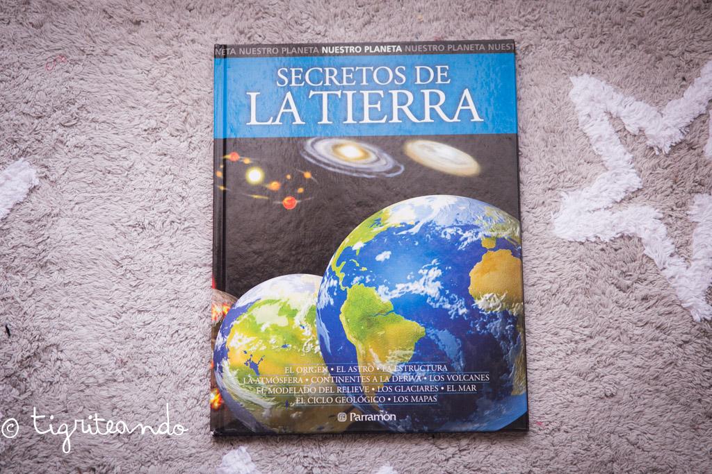 libros-conocimiento-navidad-12
