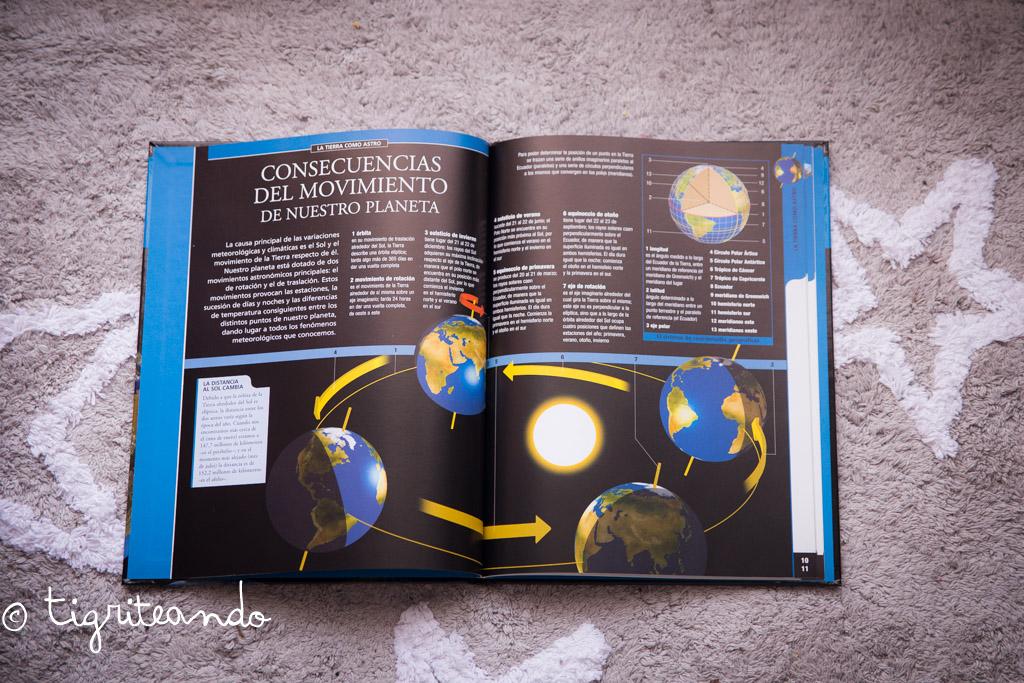 libros-conocimiento-navidad-13