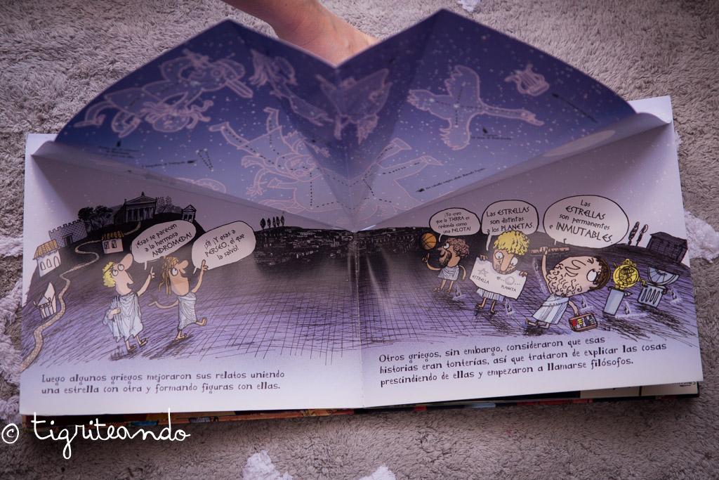 libros-conocimiento-navidad-15