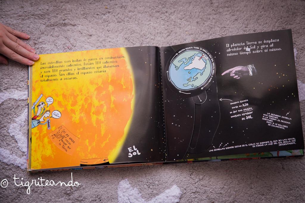 libros-conocimiento-navidad-16