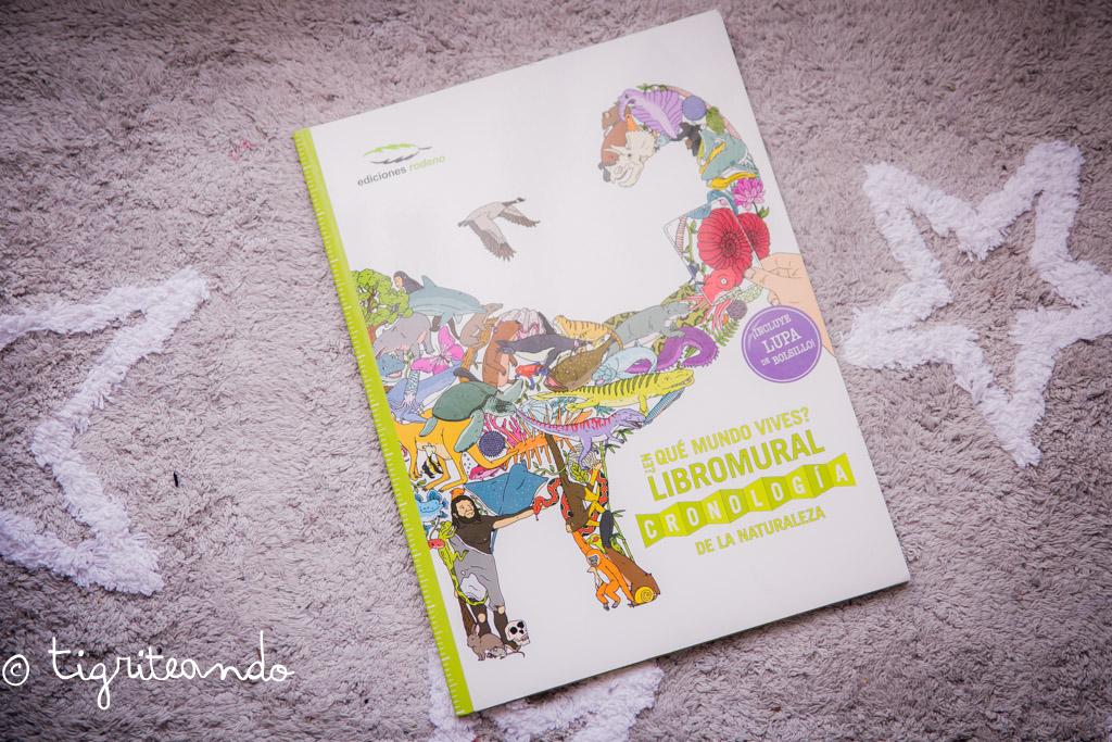 libros-conocimiento-navidad-17