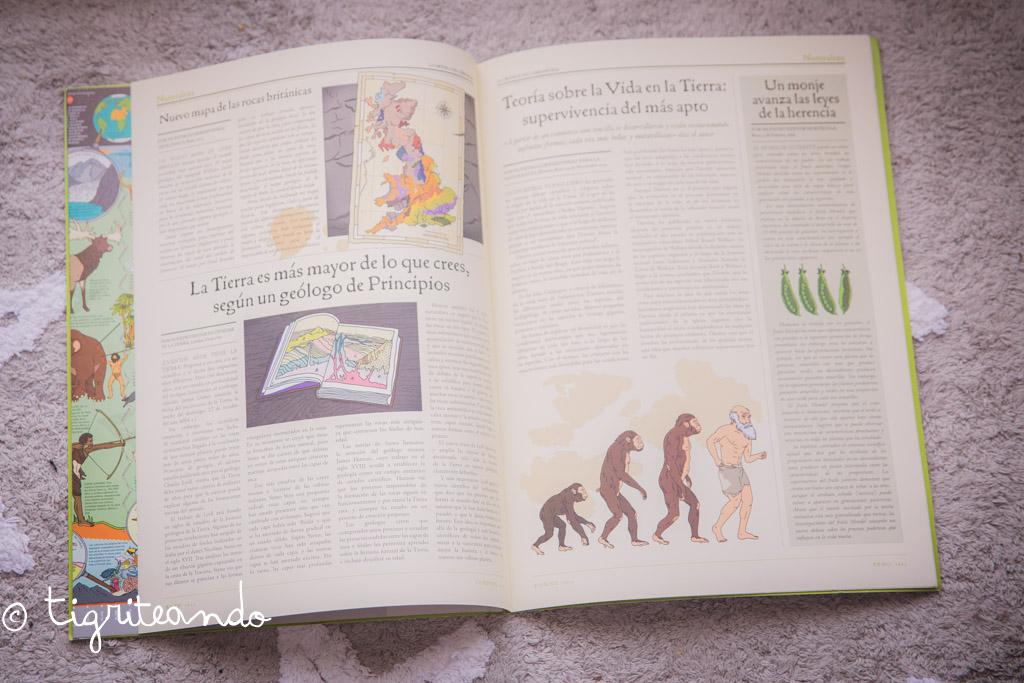 libros-conocimiento-navidad-19