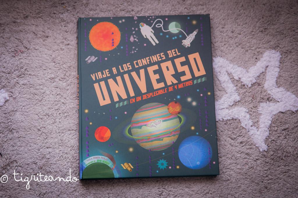 libros-conocimiento-navidad-20