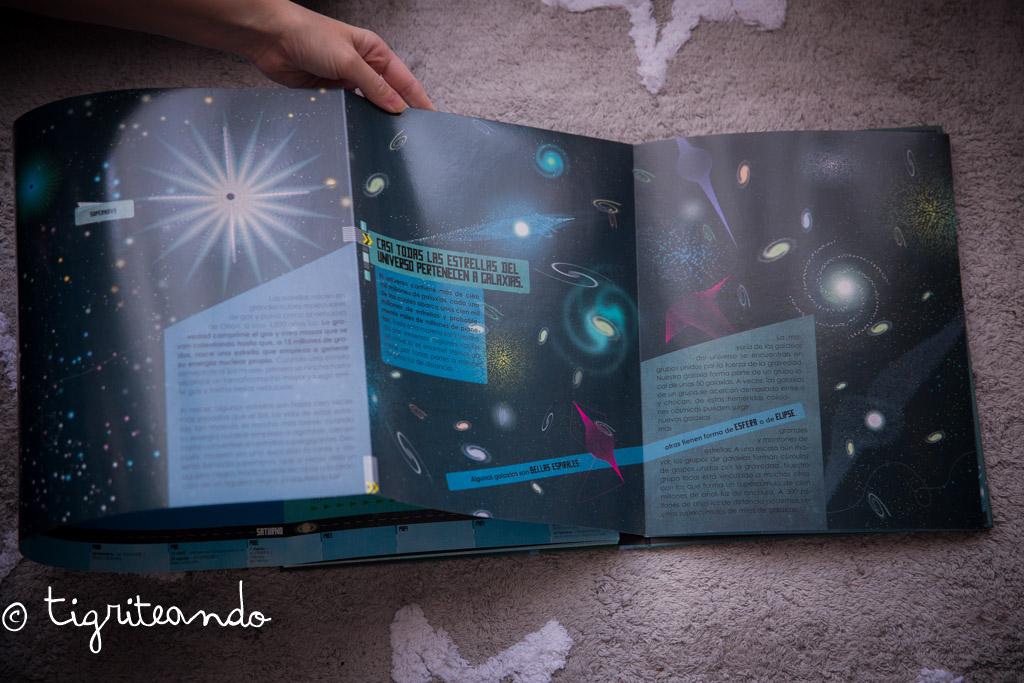 libros-conocimiento-navidad-21