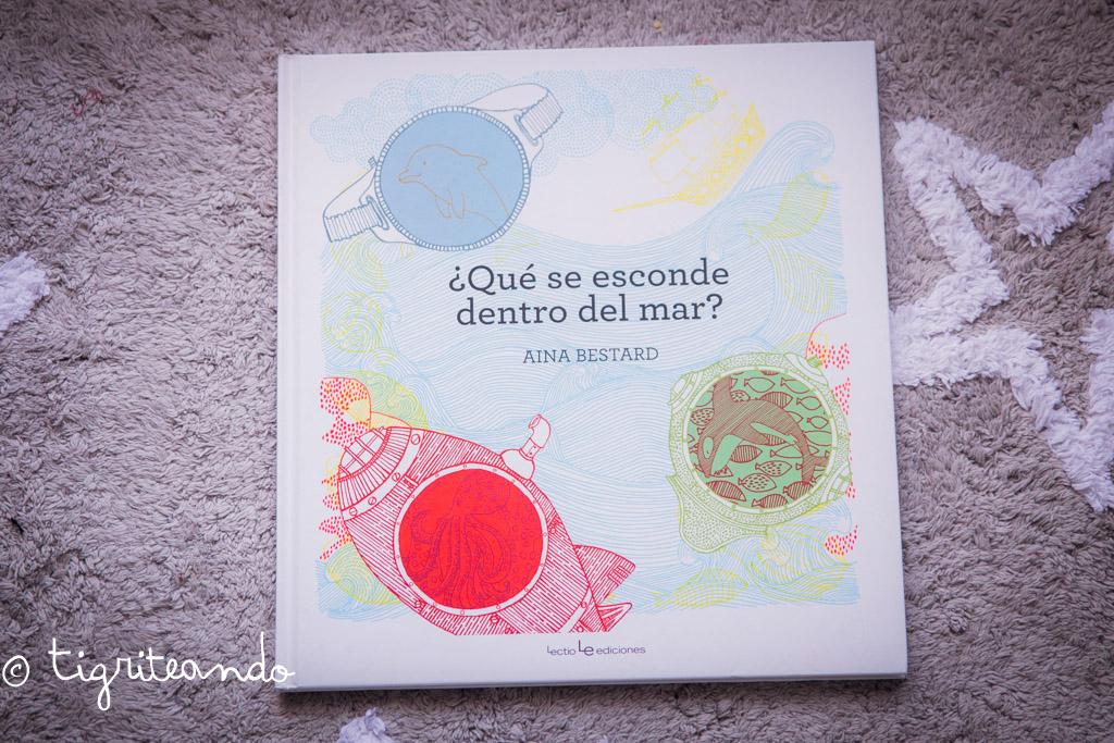 libros-conocimiento-navidad-22