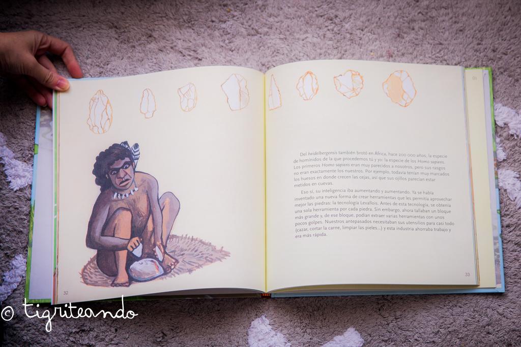 libros-conocimiento-navidad-25