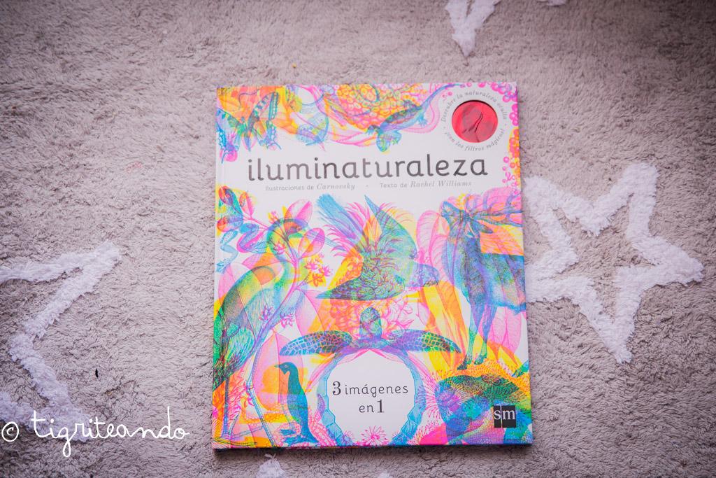 libros-conocimiento-navidad-3