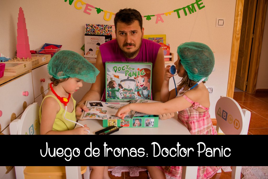 videos-yt-juego-de-tronas-portada-dr-panic