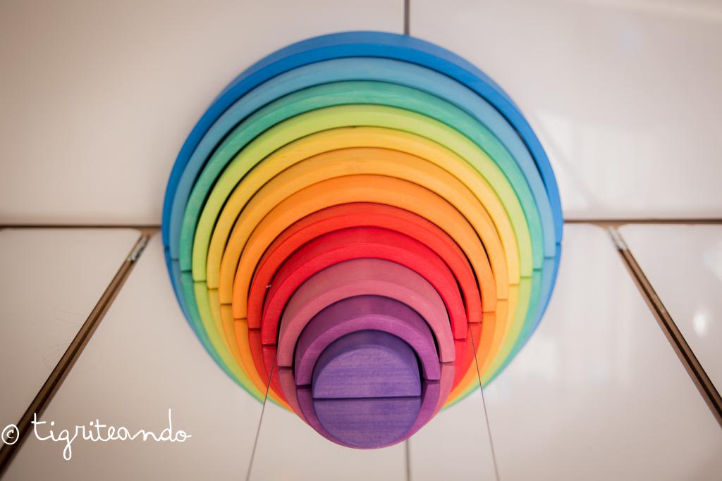 arco-iris-madera-ocamora-10