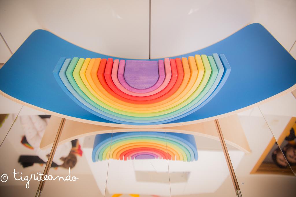arco-iris-madera-ocamora-12
