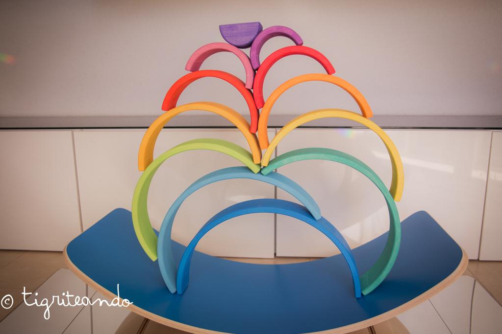 arco-iris-madera-ocamora-13
