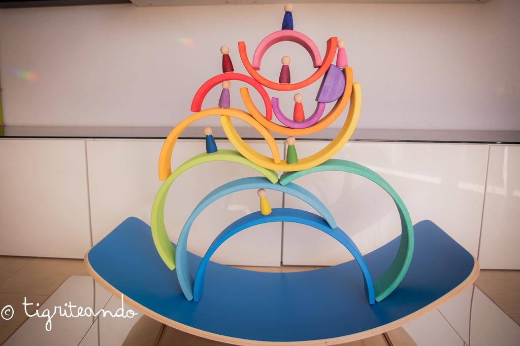 arco-iris-madera-ocamora-15