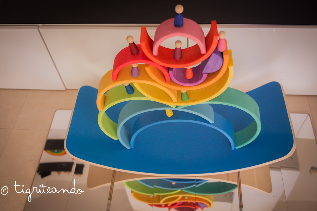 arco-iris-madera-ocamora-16