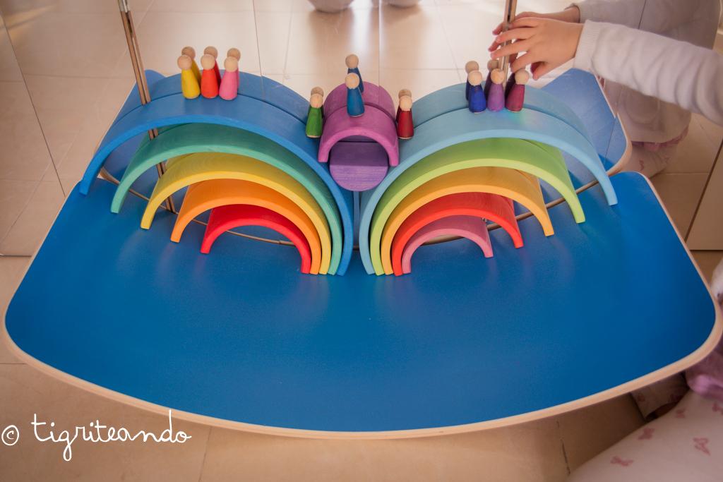 arco-iris-madera-ocamora-19