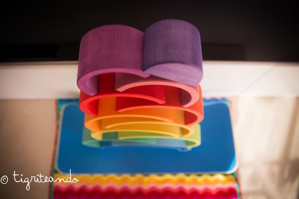 arco-iris-madera-ocamora-2