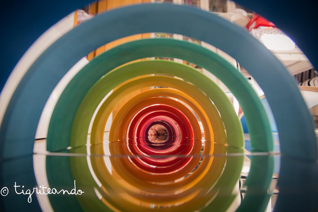 arco-iris-madera-ocamora-4