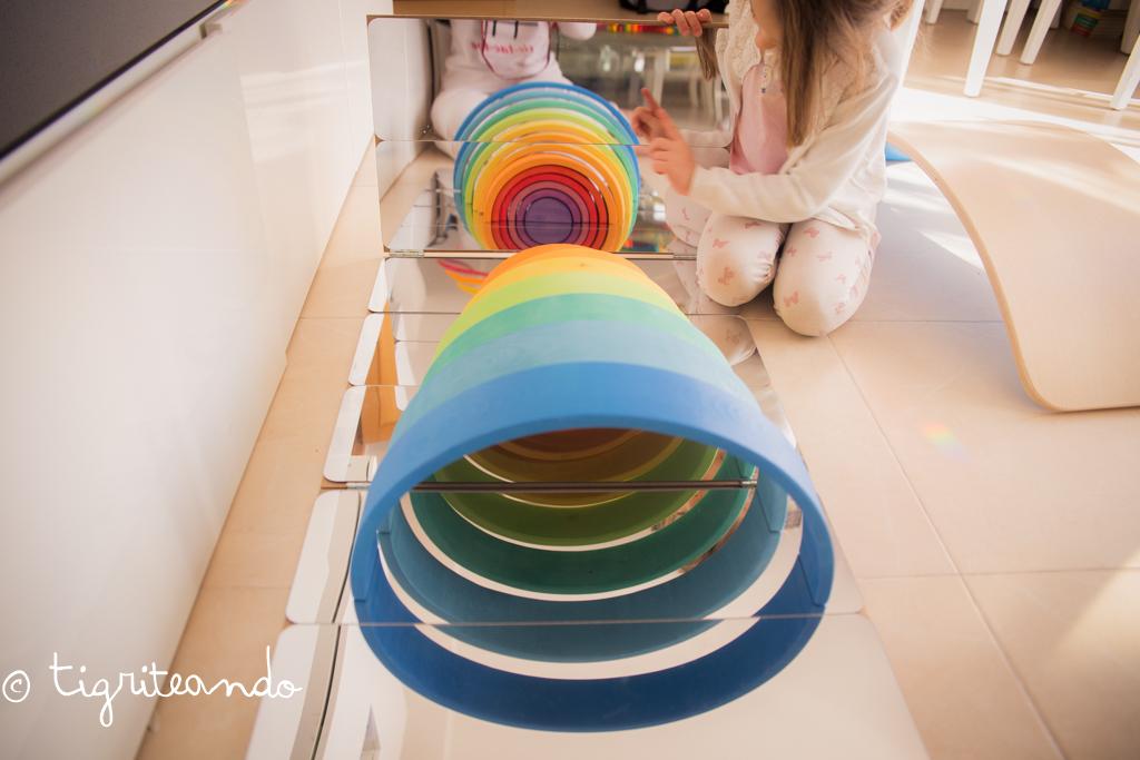 arco-iris-madera-ocamora-5