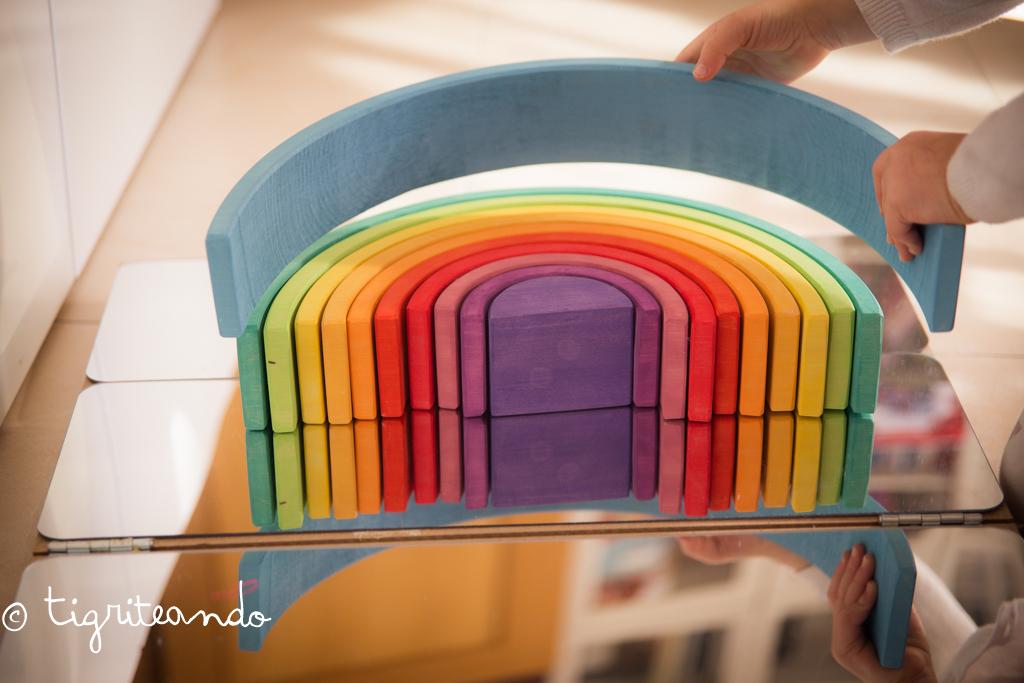 arco-iris-madera-ocamora-6
