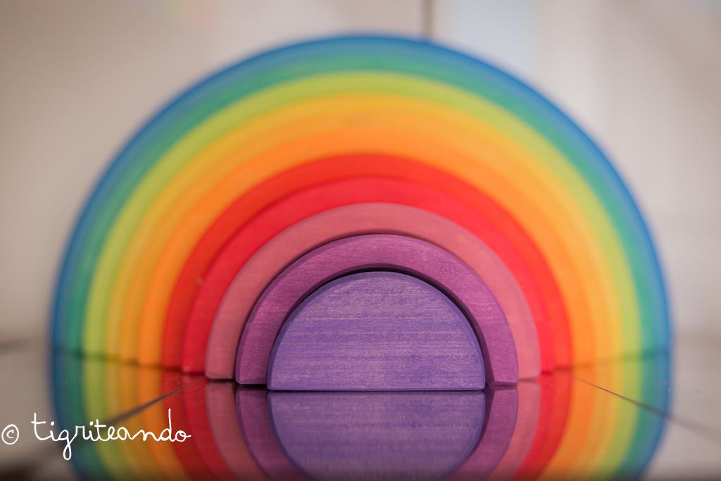 arco-iris-madera-ocamora-9