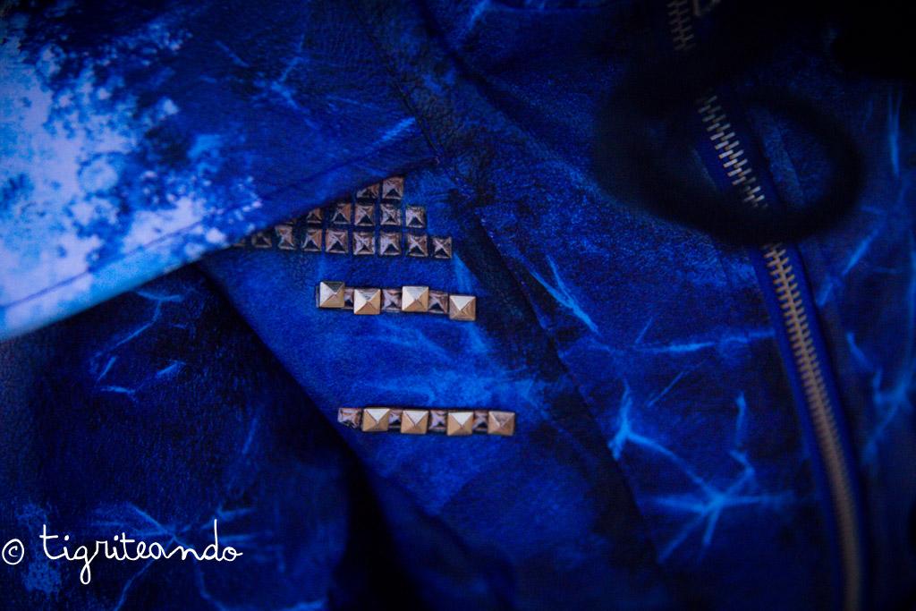 disfraces-descendientes-ninas-12