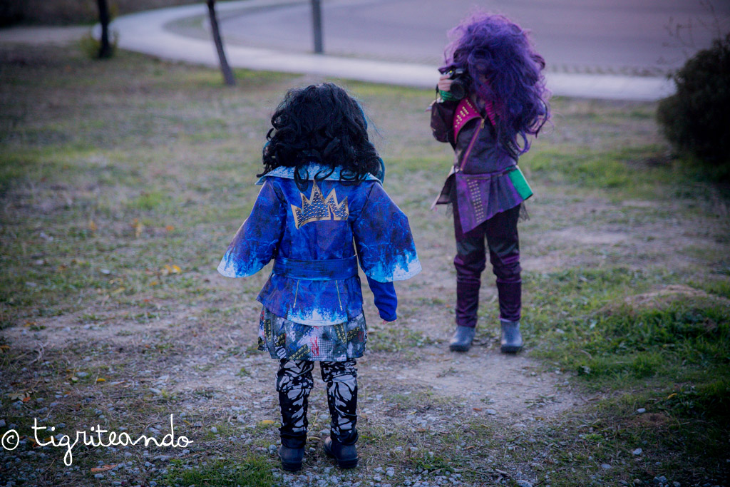 disfraces-descendientes-ninas-2
