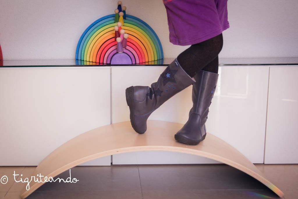 zapatos-garvalin-1
