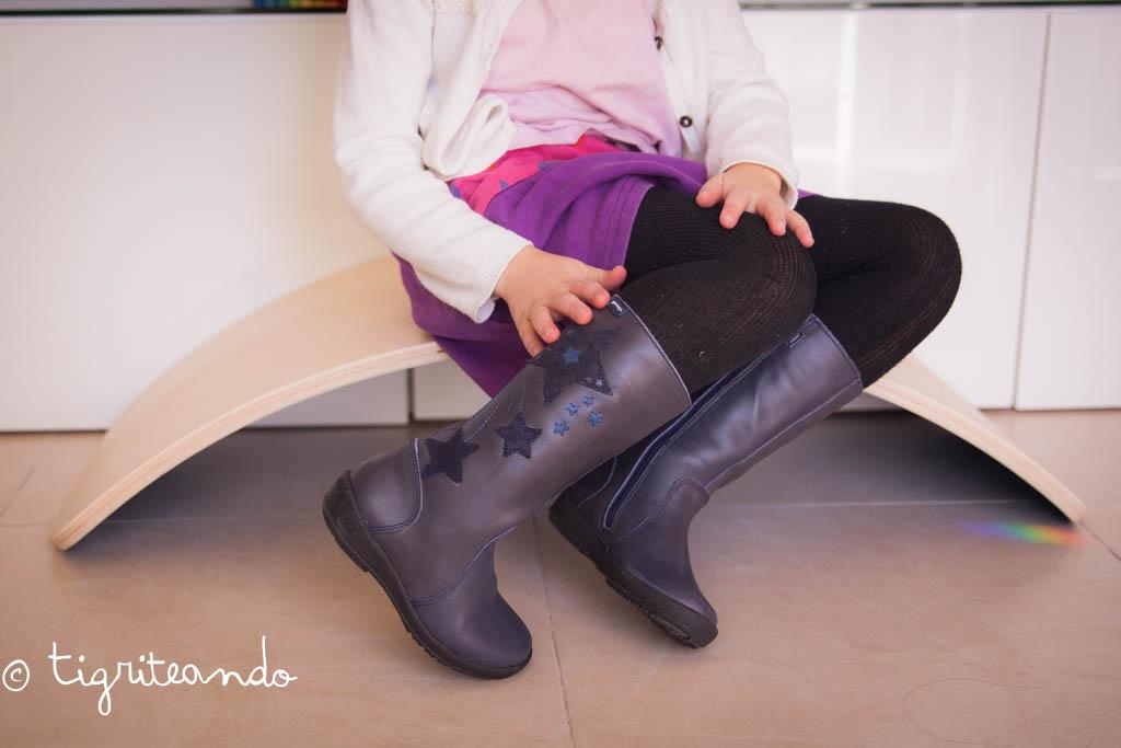 zapatos-garvalin-2