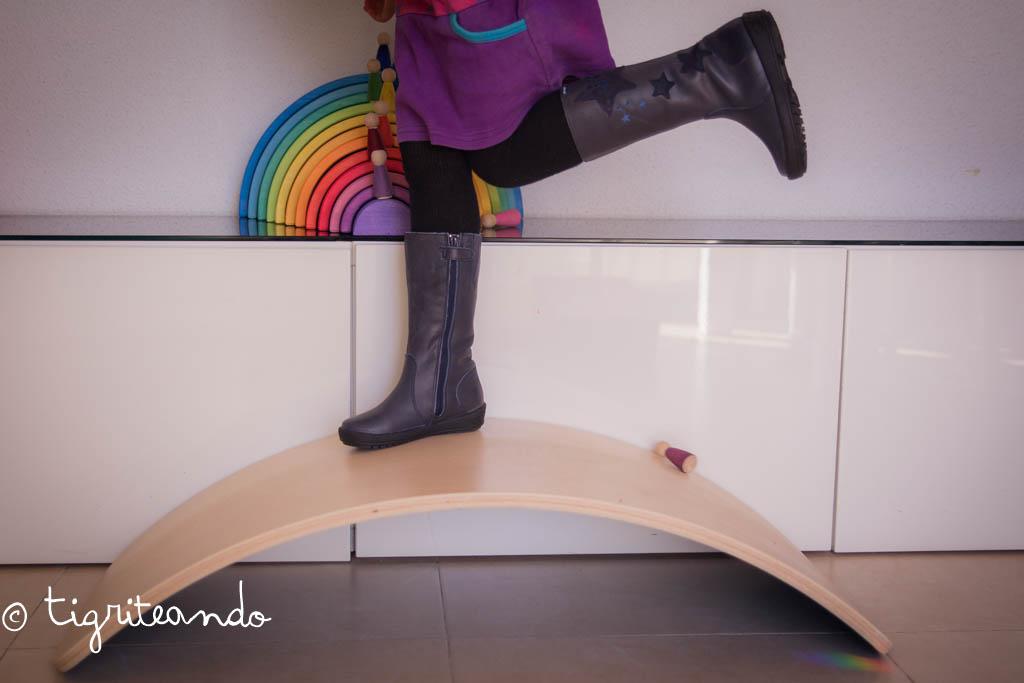 zapatos-garvalin-3
