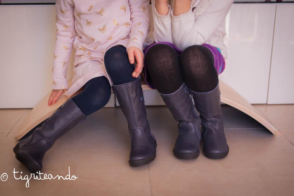 zapatos-garvalin-4