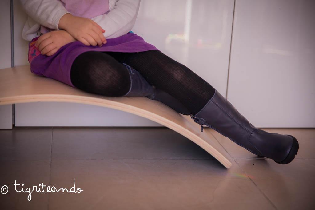 zapatos-garvalin-5