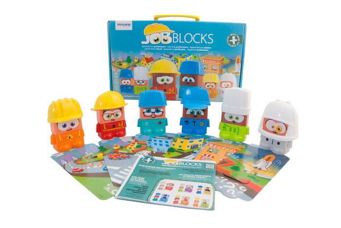 100031058_32340-01-job-blocks-miniland