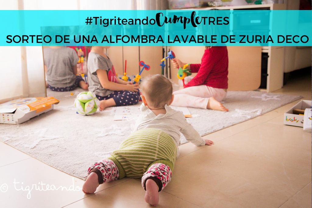 alfombra-lavable-zuriadeco