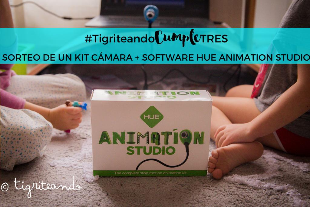 animation-studio-ninos