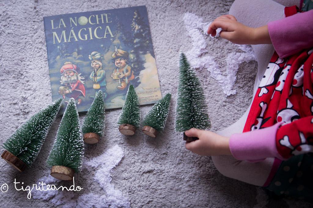 libros-navidad-ninos-2