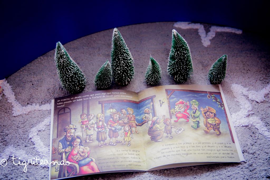 libros-navidad-ninos-3